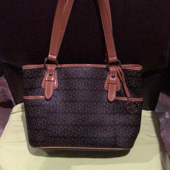 Giani Bernini Handbags - Handbag